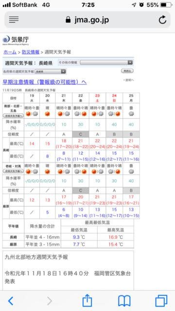 6E5EAF53-4718-440F-9060-FDAC0EAE6248.png