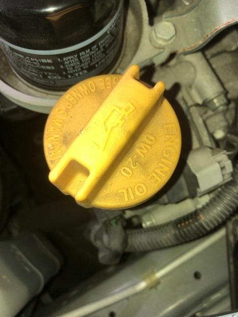 BFDA541F-64B4-4E55-92AD-D65206D4989D.jpeg